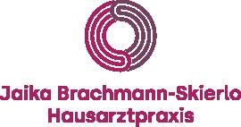 Jaika Brachmann-Skierlo